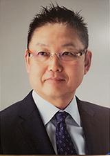 院長・医学博士 土井 浩生